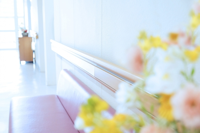 病院の廊下.jpg